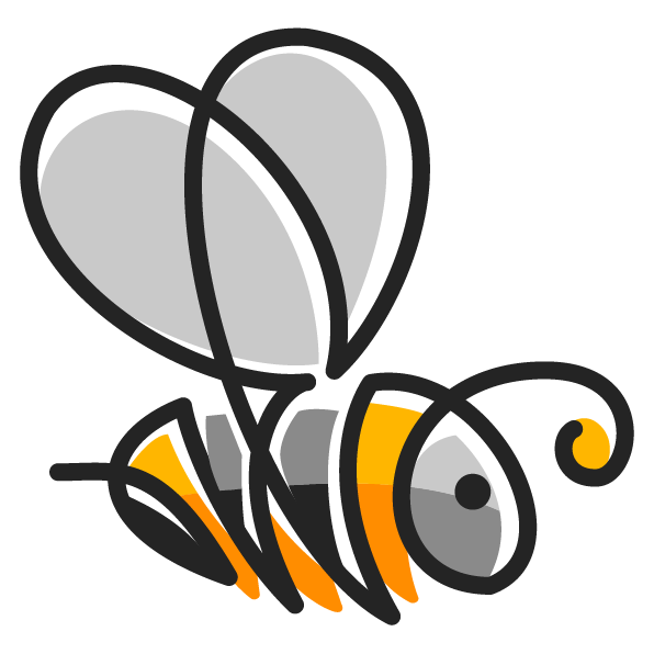 Franck Galoger - Producteur de miel - Apiculteur
