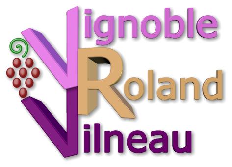 EARL Roland Vilneau - Viticulteur