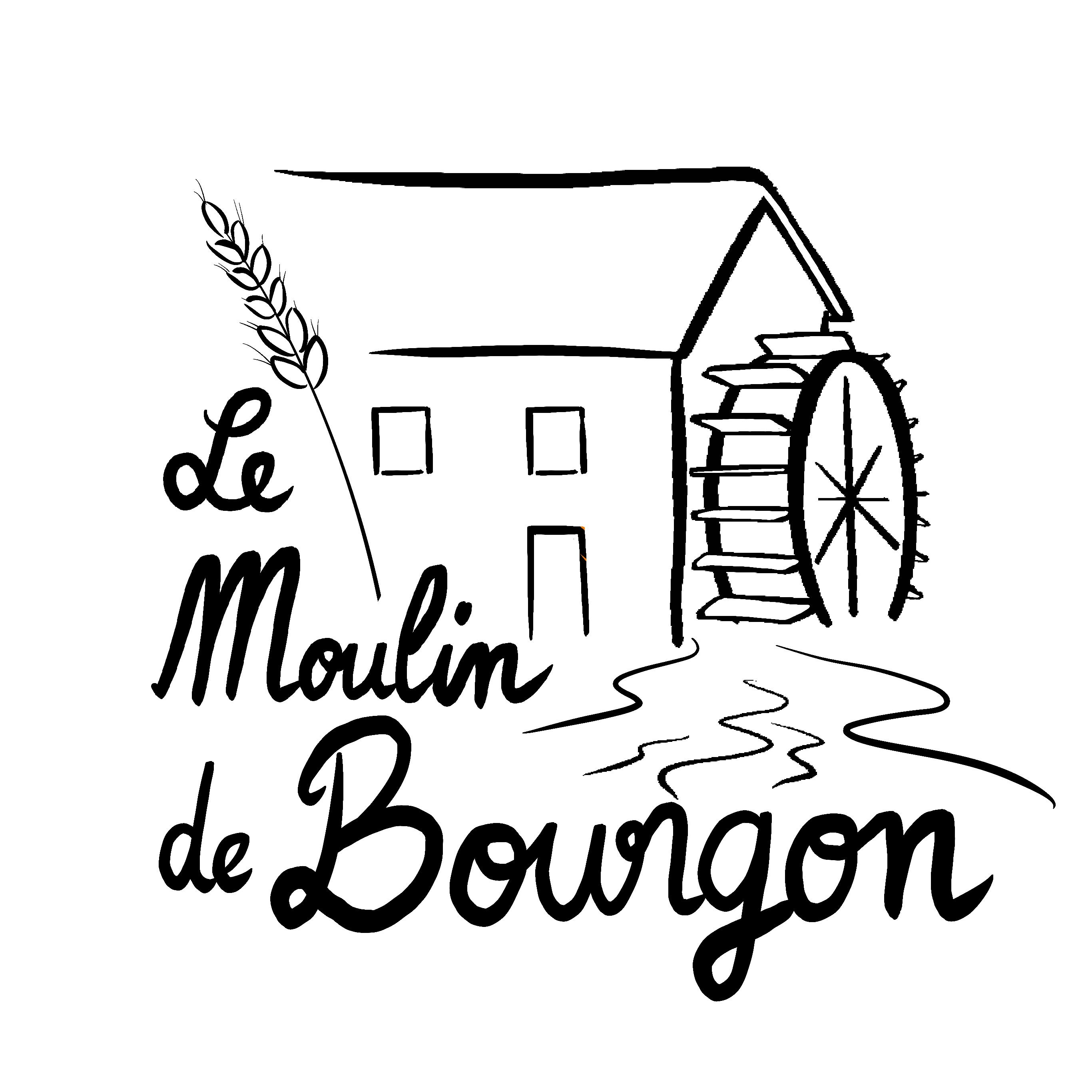 SARL Moulin de Bourgon - Producteur de Farine